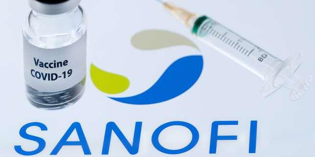 Sanofi rachète le spécialiste de l'ARN messager Translate, pour 3,2milliards de dollars