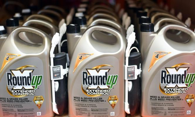Le désherbant à base de glyphosate Roundup produit un stress oxydant sur un ou plusieurs organes des animaux exposés,selonl'étude d'une équipe de chercheurs français, italiens, britanniques et néerlandais.