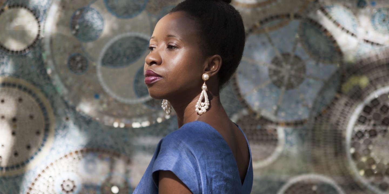 « Puissions-nous vivre longtemps » : le roman de la mémoire et de la révolte africaine d'Imbolo Mbue