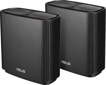 Le meilleur kit Wi-Fi maillé Asus ZenWi-Fi AC (CT8)