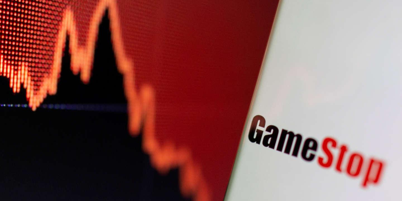Affaire GameStop : « La Bourse a plus besoin de régulateurs que de justiciers » - Le Monde
