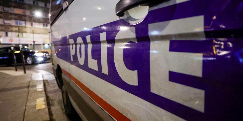 Huit policiers de Seine-Saint-Denis en garde à vue pour «violences» et «détention de stupéfiants»
