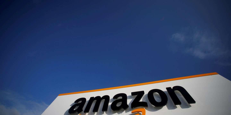 Amazon prévoit 3 000 embauches en CDI en France sur l'année 2021 Le géant américain - Le Monde