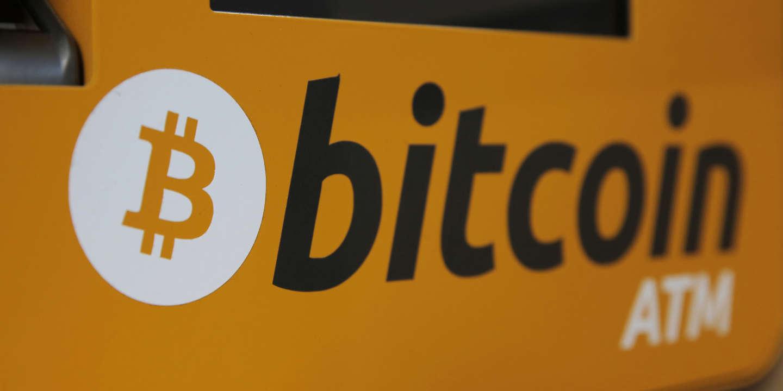bitcoin testas