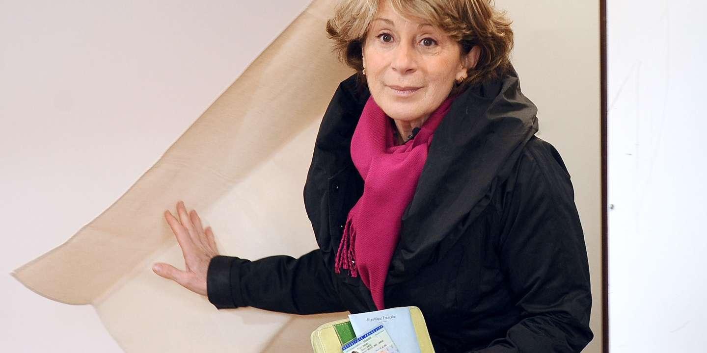 Condamnée à cinq ans d'inéligibilité, la maire de Montauban, Brigitte Barèges, va devoir quitter son poste