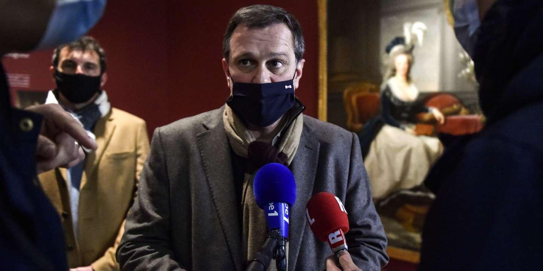 La ville de Perpignan rouvre quatre musées malgré l'interdiction
