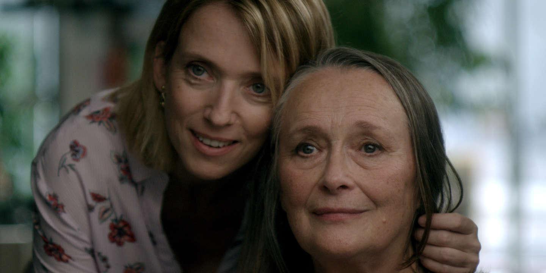 Oscars 2021 : « Deux », qui représente la France, fait partie de la présélection - Le Monde