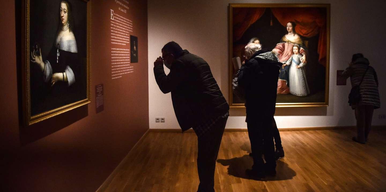 A Perpignan, Louis Aliot a rouvert quatre musées municipaux