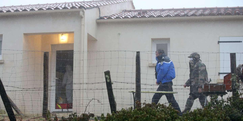 Un membre supposé d'une bande d'Ajaccio tué par des policiers