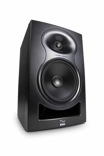 Une qualité pro pour votre ordinateur de bureau Le Kali Audio LP-6