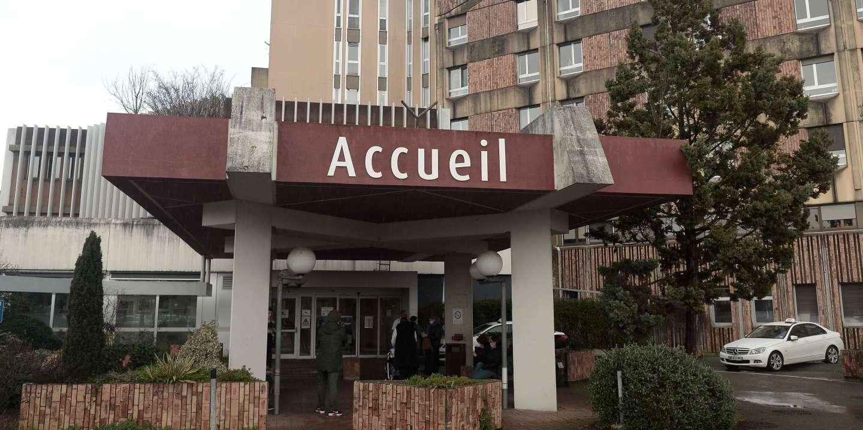 Touché par une cyberattaque «massive», l'hôpital de Dax veut poursuivre les soins coûte que coûte