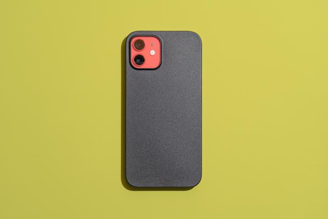 Les meilleurs coques pour iPhone en 2021