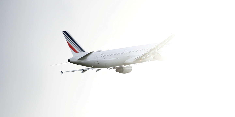 La justice européenne rejette les recours de Ryanair contre les aides publiques à Air France - Le Monde