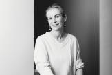 Elisabeth Larquetoux-Thiry: «Je me fais même une joie de désarêter un poisson»