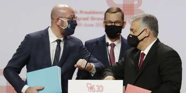 «La pandémie marquera, peut-être, la fin du dumping social et fiscal au sein de l'UE»