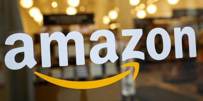 La vidéo avait pour objet de décourager les5800employés de l'entrepôt Amazon BHM1 de se syndiquer.