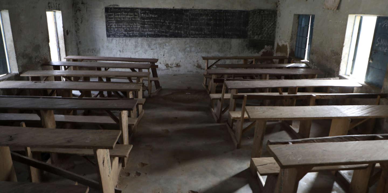 Nigeria: nouvel enlèvement de masse dans une école