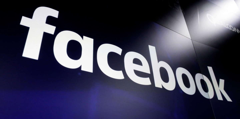 Facebook fait amende honorable après avoir bloqué les contenus d'actualité en Australie - Le Monde