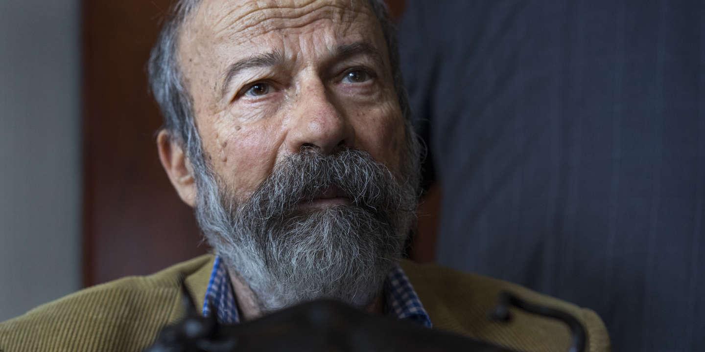 Arturo Di Modica, le sculpteur du célèbre « Taureau de Wall Street », est mort - Le Monde