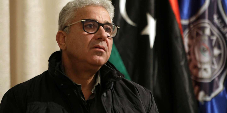 En Libye, le défi des milices de Tripoli hypothèque la transition politique