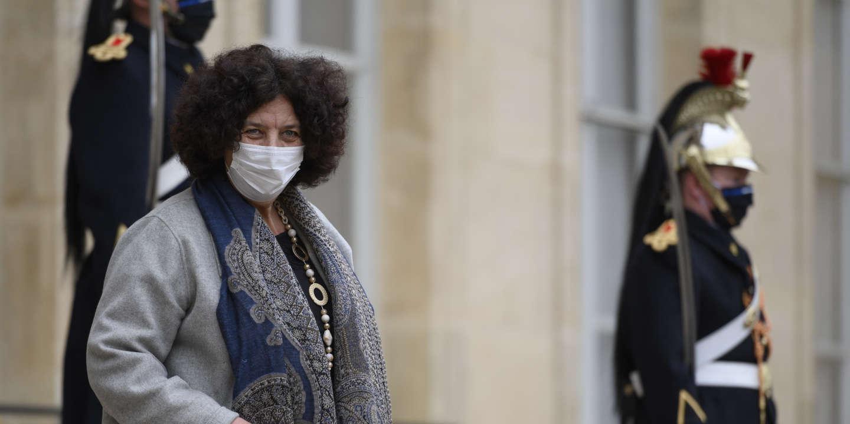 « En France, les sciences humaines et sociales ne sont pas au service du politique » - Le Monde