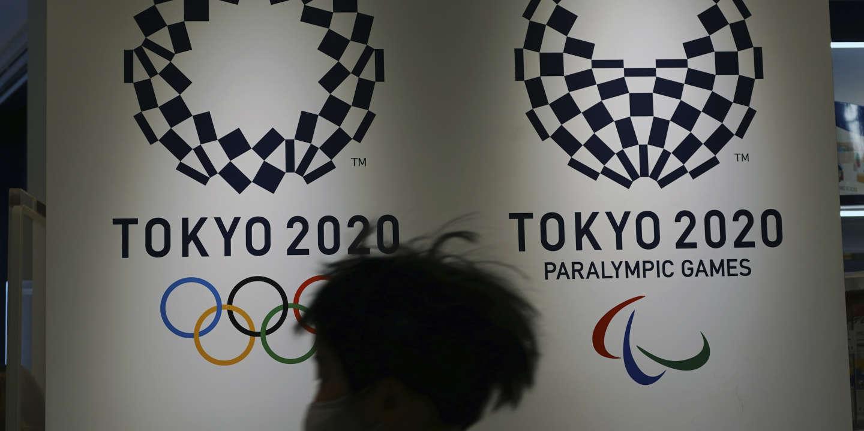 A J-100 des Jeux de Tokyo, la vaccination des sportifs français se fait pressante