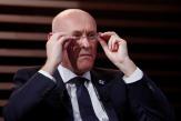 Tournoi des six nations: le gouvernement menace de retirer au XV de France l'autorisation de jouer
