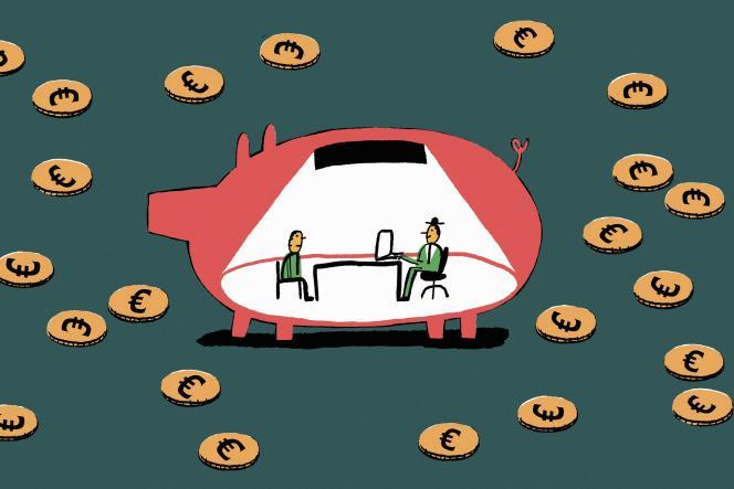 «Afin d'encourager le développement global du télétravail, l'impôt sur les sociétés acquitté par l'entreprise se verrait déduit de 50 % de l'ensemble des frais générés par sa mise en place. »