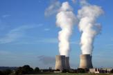 Les plus anciens réacteurs nucléaires prolongés de dix ans