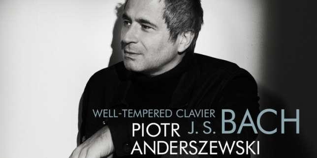 Sélection albums : Piotr Anderszewski, Sharon Jones, The Weather Station…