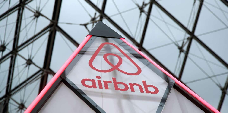 Paris et la France, bastions d'Airbnb face à la diminution du tourisme