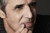 Julien Clerc, plus «Terrien» que jamais et toujours amoureux