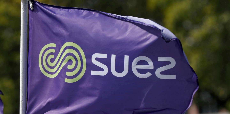 Suez refuse l'offre, jugée sous-valorisée, de Veolia - Le Monde