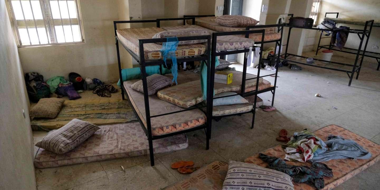 Au Nigeria, les stratégies de négociation mises en cause après les enlèvements de masse d'écoliers