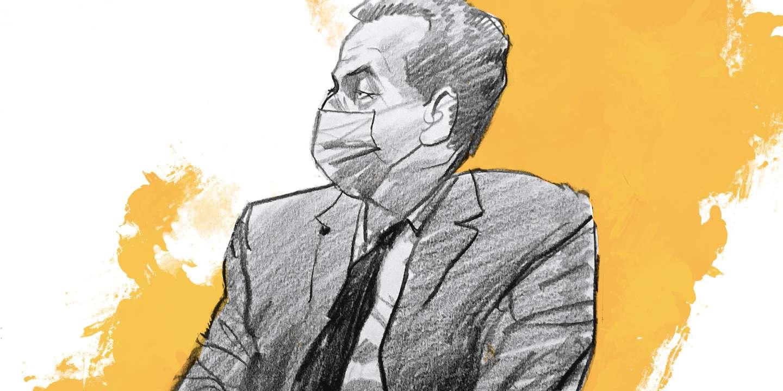 04/03 | Pourquoi les juges ont condamné Nicolas Sarkozy, Thierry Herzog et Gilbert Azibert - Le Monde