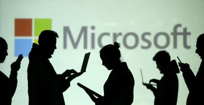 Microsoft a averti que les hackers du groupe baptisé « Hafnium » exploitaient des failles de sécurité dans ses services de messagerie Exchange.
