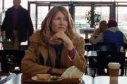 Laura Wells (Laura Dern) dans«Certaines femmes» (2016), réalisé par Kelly Reichardt.