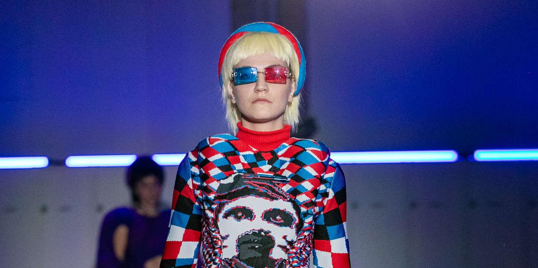 Les étudiants de l'Institut français de la mode, nouveaux invités de la Paris Fashion Week