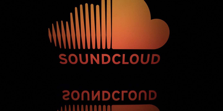 La plate-forme musicale SoundCloud va rémunérer les artistes en fonction de la durée d'écoute - Le Monde