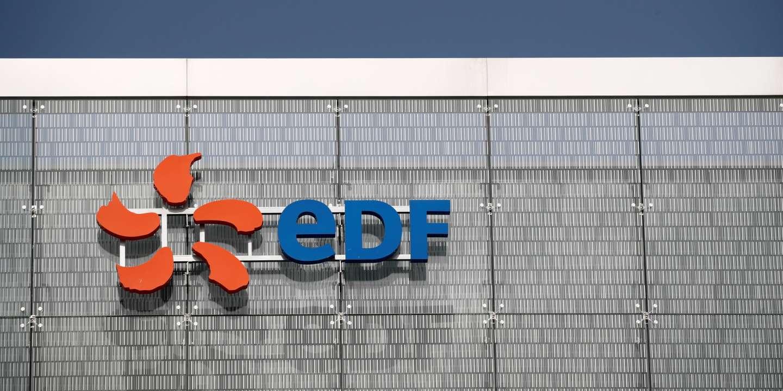 Une association de consommateurs acte « l'échec » de l'ouverture du marché de l'électricité en France - Le Monde