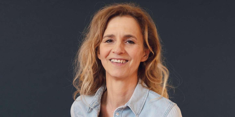 « Les enfants sont rois », de Delphine de Vigan : quand une mère influenceuse met en scène sa famille sur YouTube - Le Monde