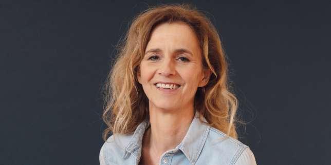 «Les enfants sont rois», de Delphine deVigan: quand une mère influenceuse met en scène sa famille sur YouTube