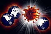 «Nous souhaitons une enquête sur les origines de la pandémie de Covid-19 approfondie et crédible»