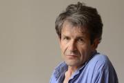 Lionel Duroy, en 2012.