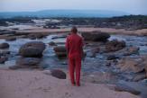 Le festival Best of Doc propose une sélection de documentaires repêchés en ligne