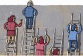 «Il faut construire une société égalitaire, bien au-delà d'une législation exemplaire»