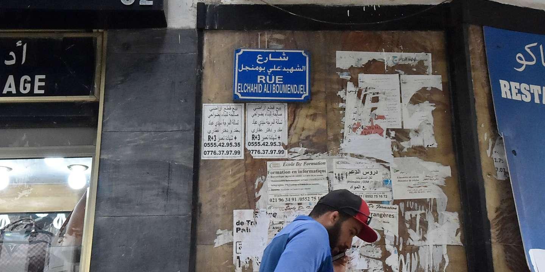 Malika Rahal: «Il faut se tourner vers les familles pour faire la lumière sur les disparus de la guerre d'Algérie»
