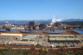 En Nouvelle-Calédonie, le compromis entre les forces politiques pour la reprise de l'usine de nickel Vale «redonne de l'espoir»