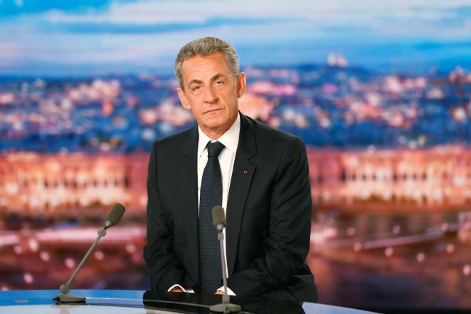 Com ratée ! Sarkozy n'a pas fait pleurer dans les chaumières ! F900ac1_18267318-538686