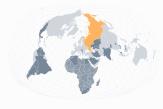 Comment les commandes de vaccins illustrent la nouvelle géopolitique mondiale de la santé